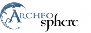 min_logo-archeosphere.png
